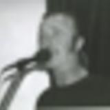 Colin James - Break Down