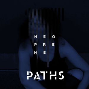 PATHS - Neoprene