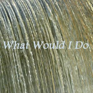 Graham Bodenham - What Would I Do