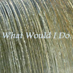 Graham Bodenham - What Would I Do