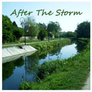 Graham Bodenham - After The Storm