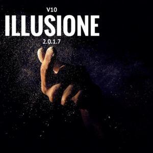 V10 - L'INIZIO