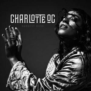 Charlotte OC