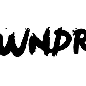WNDRmusic - Medicine