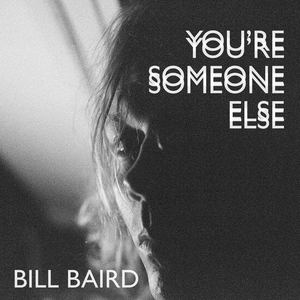 Bill Baird