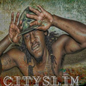 Cityslim - Dedication