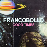 Francobollo - Good Times