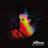 The Sherlocks - Was It Really Worth It?