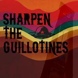 Sauza Kings - Sharpen The Guillotines
