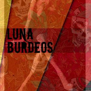 Sauza Kings - Luna Burdeos