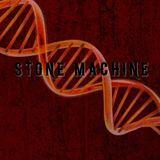 Sauza Kings - Stone Machine