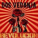 Sauza Kings - Dos Vedanya