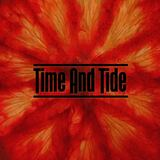 Sauza Kings - Time And Tide