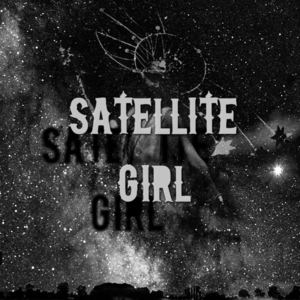 Sauza Kings - Satellite Girl (Remix)