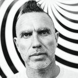 Amazing Beats - Luke Solomon 'Slow Train' Guest Mix