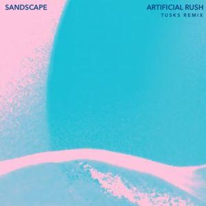 SANDSCAPE - Artificial Rush (Tusks Remix)