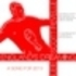 Lee Scott Revelle - England's Dreaming