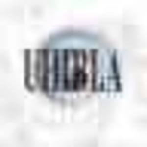 Uhibla - The End (Credits)