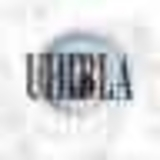 Uhibla - Epic (Part 1)