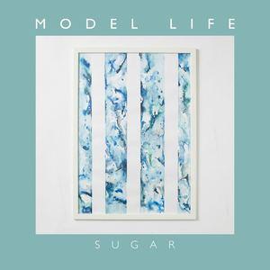 Model Life - Sugar