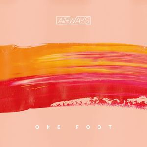 War Road Management  - One Foot