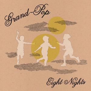 Grand-Pop