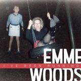 Emme Woods