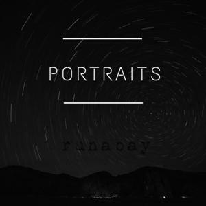 runabay - Portraits
