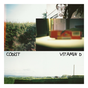 Codist - Vitamin D