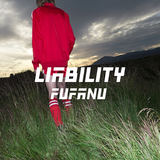 Fufanu - 'Liability' (edit)