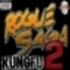 Kung Fu - Kung Fu ft. Pageman- I Like Your Style