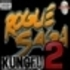 Kung Fu - Kung Fu ft. Pageman- What Man