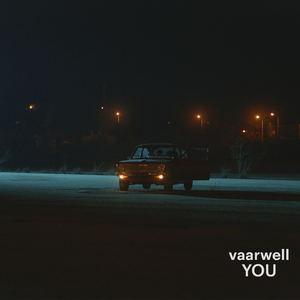 Vaarwell