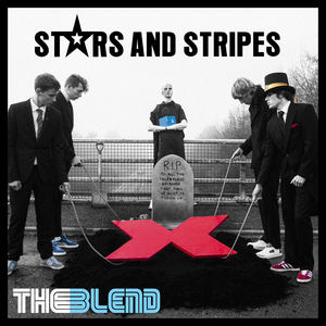The Blend - Stars and Stripes