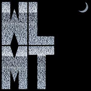 Moon Tourists - White Lie