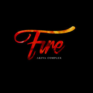 Jordan Crulley - Fire
