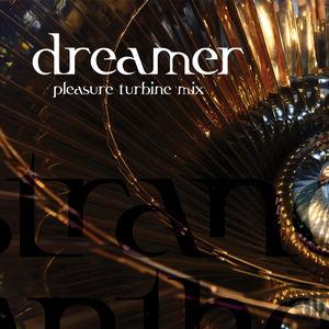 Strange Anthem - Dreamer (Pleasure Turbine Mix)
