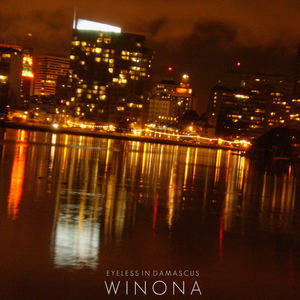 Eyeless in Damascus - Winona