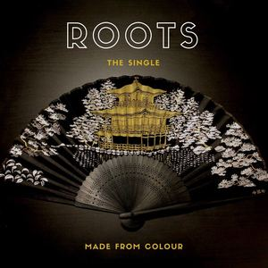 Made From Colour - Roots