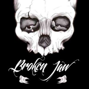 Broken Jaw - Can't