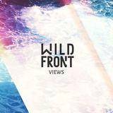 Wild Front - Views
