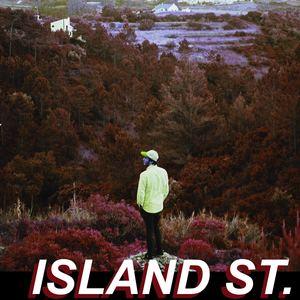 pillgrinns - Island Street