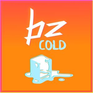 Brother Zulu - Cold