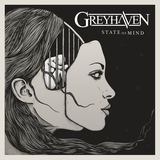 Greyhaven - Brother
