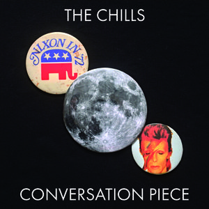 The Chills - Conversation Piece