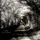 So I'm An Islander - Æ Sti Snoe Sæ (The Winding Path)