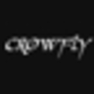 Crowfly - Lets Just Play