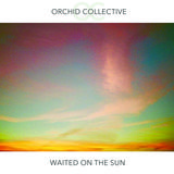 Orchid Collective - Waited On The Sun