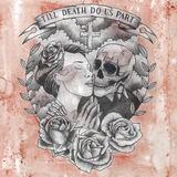 Prints Jackson - Til Death Do Us Part