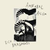 Annabel Allum - Rich Backgrounds